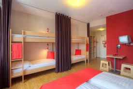 Kleink Hen G Stig Meininger Hotel Hamburg City Center U2013 Günstig Modern Zentral