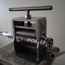 bat rolling machine for sale bat rolling buy or sell baseball softball equipment in ontario