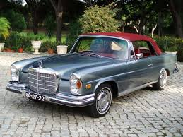 mercedes convertible 1970 mercedes 280se convertible wheels pinterest convertible