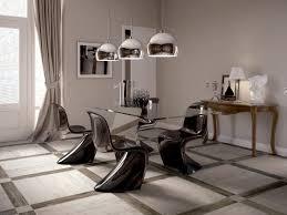 furniture how to decorate small bathroom green bathroom decor