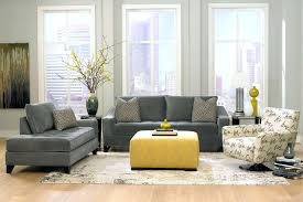 Pale Yellow Living Room by Rustic Wood And Metal Sofa Table Creative Home Decoration