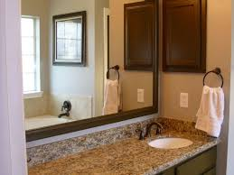 cheap bathroom decorating ideas bathroom 27 cheap bathroom decorating ideas with wall sconces