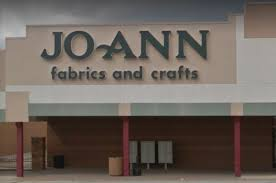 Jo Ann Fabric And Crafts Jo Ann Opening In Moline Economy Qctimes Com