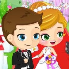 jeux gratuit de mariage jeu mariage romantique decoration gratuit sur wikigame