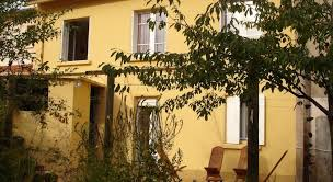 chambre albi best price on chambre albi in albi reviews