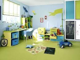 chambre garcon 5 ans deco chambre fille 5 ans beautiful d coration chambre garcon 6 ans
