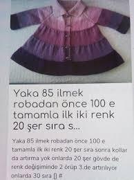 diez cosas que nunca esperaras en muebles segunda mano toledo pin by handan göktaş on bebek hırka yelek