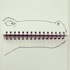 javier perez drawing inspiration doodlers anonymous