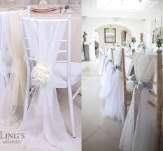 diy wedding chair covers diy chair sashes diy home design awesome creative in chair