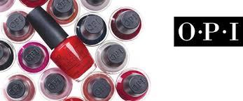 opi nail polish history u0026 collections u2013 mari u0027s nail polish blog
