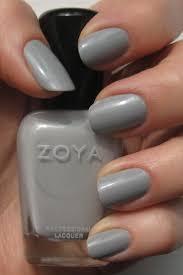 55 best zoya images on pinterest nail polishes nail polish and