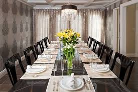 Large Formal Dining Room Tables Top Formal Dining Room Table Decorating Ideas Tags Dining Table