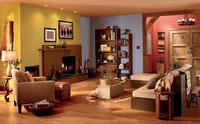living room color schemes enchanting colors for a living room