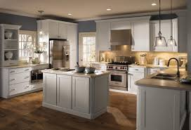 white kitchen remodeling ideas pretty kitchens with white cabinets rectangle silver kitchen sink