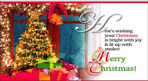 merry christmas 2016 wishes quotes sayings