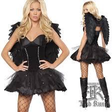 bling your bad kitty halloween edition easy diy no sew tutu bad