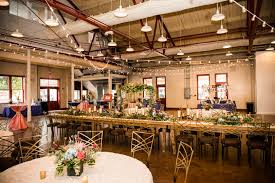 tent rentals raleigh nc top 14 warehouse wedding venues in the nc triangle