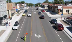 Minnesota travel safety tips images Safer road design a likely outcome of legislative session jpg