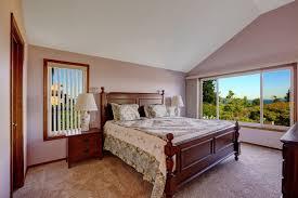 diff ence entre chambre d hote et gite louer une chambre d hôtes ou un gite pour ses prochaines vacances