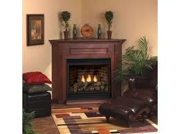 Home Decor Top Direct Vent Fireplace Installation Decoration by Best 25 Corner Gas Fireplace Ideas On Pinterest Corner