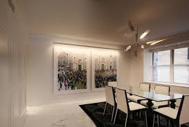 modern dining rooms modern dining rooms new on white room asbienestar co