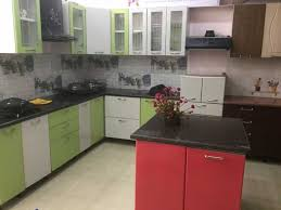 godrej kitchen interiors godrej interio betiahata interior designers in gorakhpur justdial