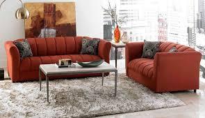 Patio Furniture San Antonio Impressive Furniture Leg Coasters Tags Coaster Office Furniture