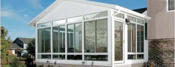 Trailer Sunrooms Home Sunroom Kits Saragrilloinvestments Com