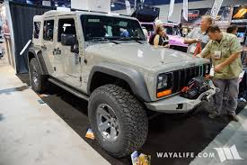 2019 jeep wrangler pickup truck jeep wrangler pickup car release and reviews 2018 2019