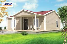 prefab housing companies south africa prices