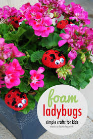 summer boredom busters blooming homestead