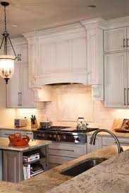 petit ilot cuisine petit ilot de cuisine 13 ilot central cuisine dcoration