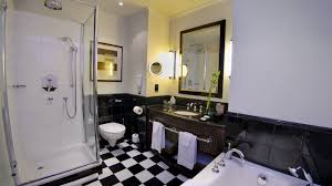the luxurious british bath u2013 authlux since 1983