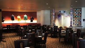 thanksgiving dinner in orlando hard rock hotel orlando dining u0026 lounges