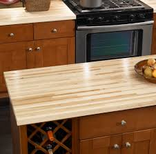 granite countertop kitchen cabinet doors toronto with stone
