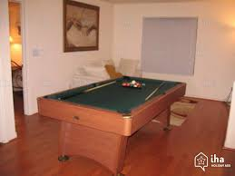 4 bedroom houses for rent in las vegas house for rent in a charming property in las vegas iha 50754
