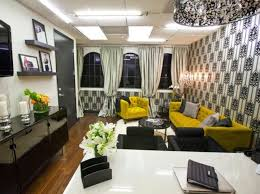 19 best kris jenner house images on pinterest curtains living