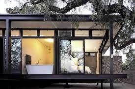 architecture u2013 house planner