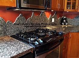 36 best kitchen splash guard images on pinterest kitchen