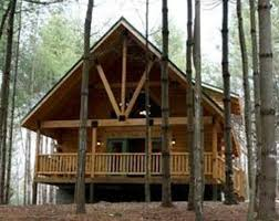 West Virginia travel log images Cabins at pine haven updated 2017 campground reviews beaver wv jpg