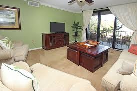island club villas vacation rentals u2022 resort rentals of hilton head