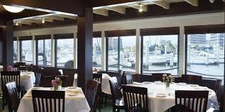 corpus christi wedding venues landry s seafood house corpus christi weddings