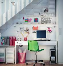 ikea home decoration ideas 15 ikea home office with craft ideas home design and interior
