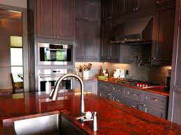 beautiful white grey red wood stainless luxury design small modern