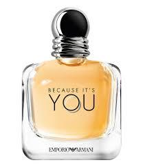 halloween fragrance beauty fragrance dillards com