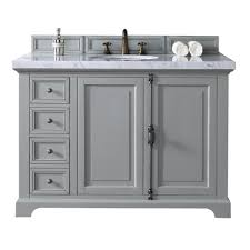 Bathroom Vanities And Cabinets Clearance by Bathroom Luxury Bathroom Vanity Design By James Martin Vanity