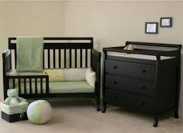 Emily Convertible Crib Emily Ii Convertible Crib Will Radically Change The Outlook Of Any