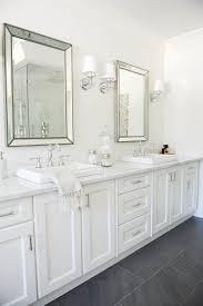 all white bathroom ideas top 74 killer bath rug sets gray vanity bathroom ideas small design