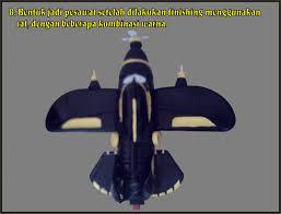 membuat mainan dr barang bekas cara bikin pesawat mainan dari botol bekas mainan oliv