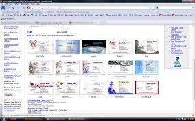 free online cards business cards online make online business cards interior